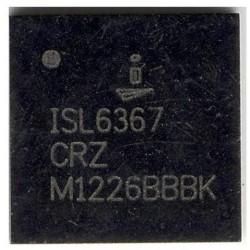 ISL6367