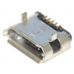 Разъем mini USB D1