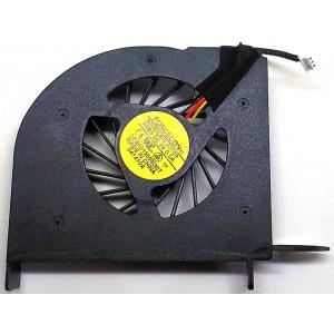 Кулер для ноутбука HP DV6-2000