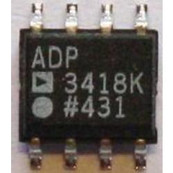 ADP3418K