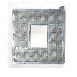 SOCKET 1366