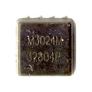 M3024M QM3024M3