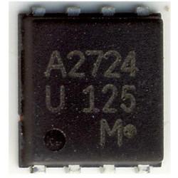 UPA2724