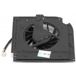 Кулер для ноутбука HP Pavilion DV9800