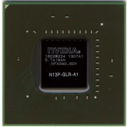 N13P-GLR-A1