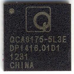 QCA8175-5L3E