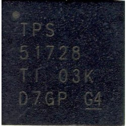 TPS51728