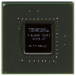 N13E-GE-A2 GTX660M