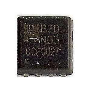 EMB20N03V B20N03