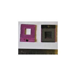 SOCKET mPGA478MT