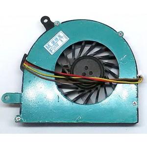 Кулер для ноутбука Lenovо Ideapad G400 G405 G500 G505 G490 G410 G510