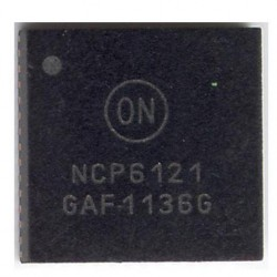 NCP6121