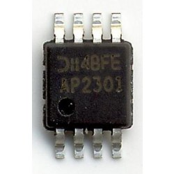 AP2301