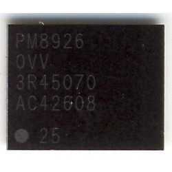 PM8926