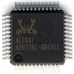 ALC887