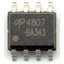 AO4807
