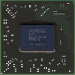 216-0846000 HD 7550M