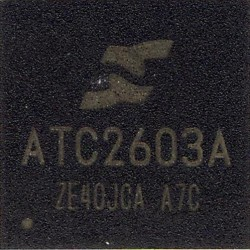 ATC2603A
