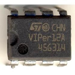 VIPER12A