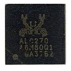 ALC270