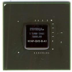 N14P-GV2-B-A1