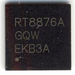 RT8876A