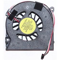 605791-001 - кулер для ноутбука HP