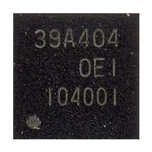 MB39A404