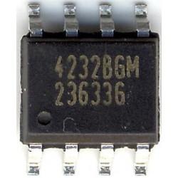 AP4232BGM