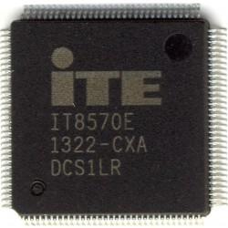 ITE IT8570E CXA