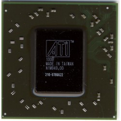 216-0769022 HD5850