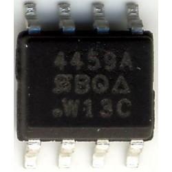 SI4459A