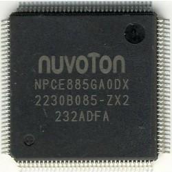 NPCE885GAODX