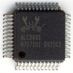 ALC888S