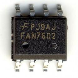 FAN7602