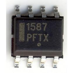 NCP1587