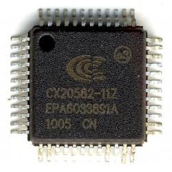 CX20582-11Z