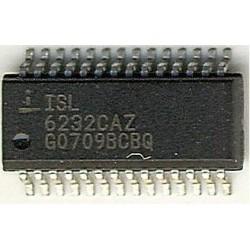 ISL6232