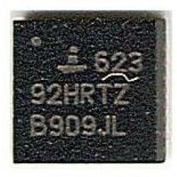 ISL62392