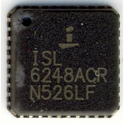 ISL6248A