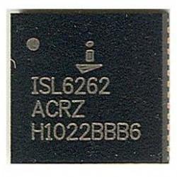 ISL6262A