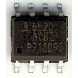 ISL6520A