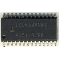 ISL6524