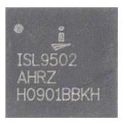 ISL9502