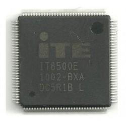 IT8500E Микросхема ITE