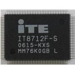 IT8712F-S Микросхема ITE