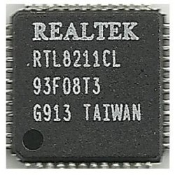 RTL8211CL