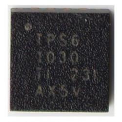 TPS61030