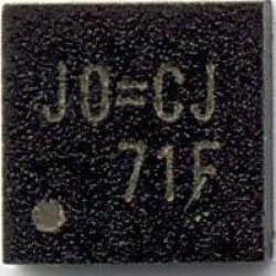 RT8015D