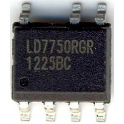 LD7750